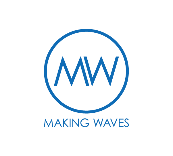Making Waves | Issue 53