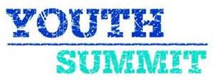 Surfrider Presents @ South Carolina  Aquarium Youth Summit