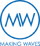 Making Waves | Issue 46