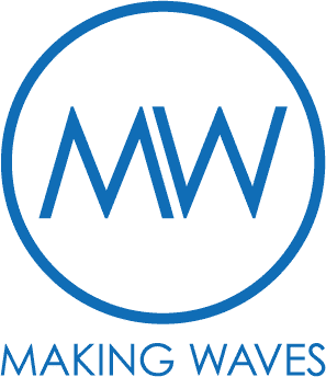 Making Waves | Issue 41
