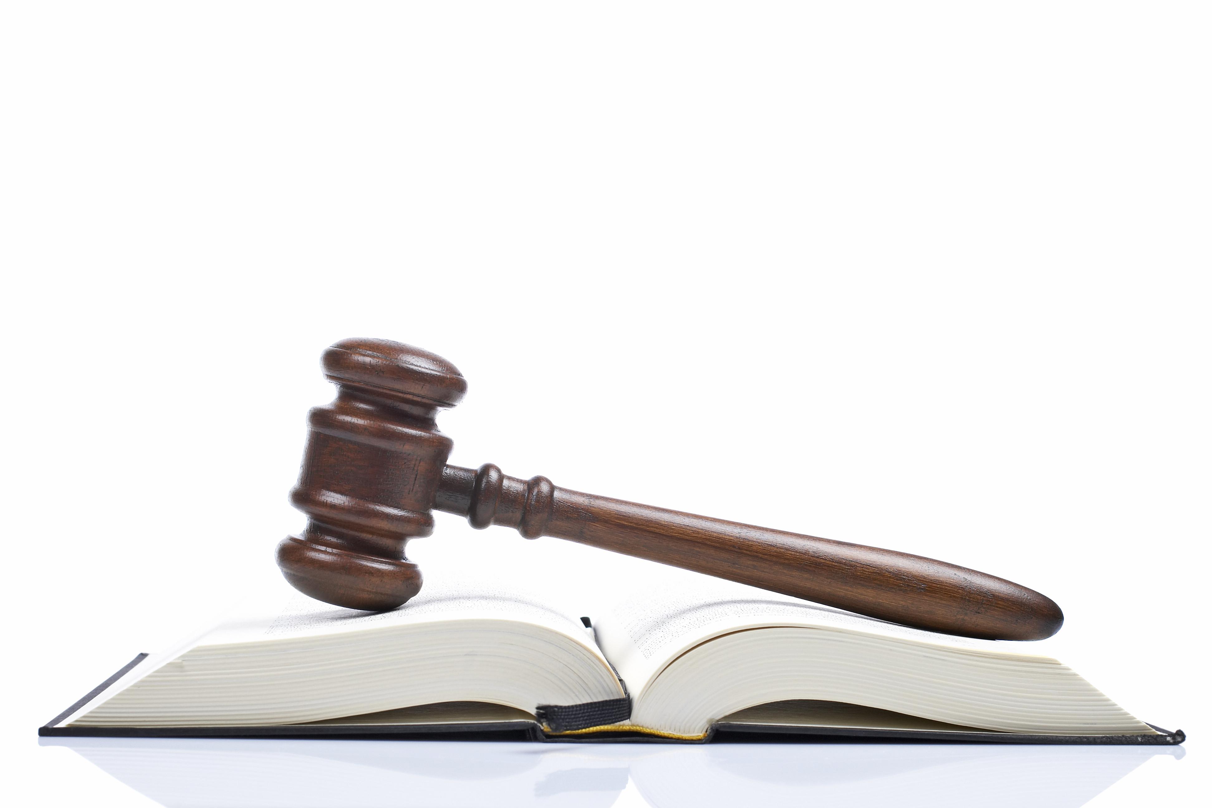 legal issues team surfrider foundation