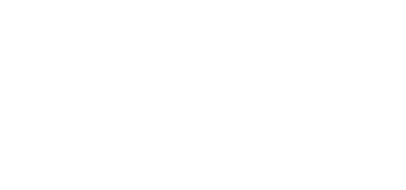 EverBlue Circle