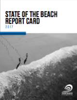 2017 State of the Beach Report Card