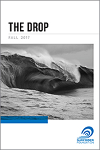 The Drop – Fall 2017