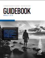 Surfrider Leadership Academy Guidebook