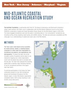 Mid-Atlantic Recreation Studies: New Jersey