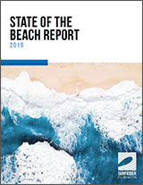 2019 State Of The Beach Report Card